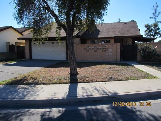 13010 Miller Ave, Norwalk, CA 90650