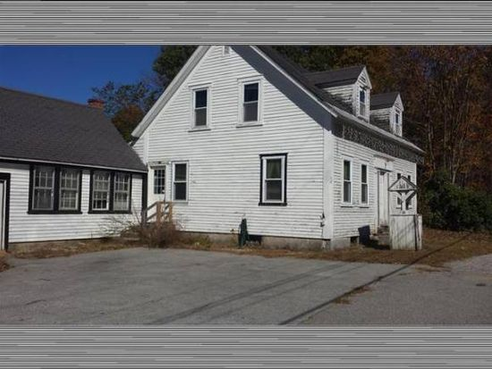 244 Dover Rd, Chichester, NH 03258