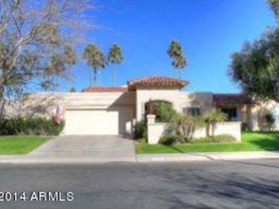 7284 E Las Palmaritas Dr, Scottsdale, AZ 85258
