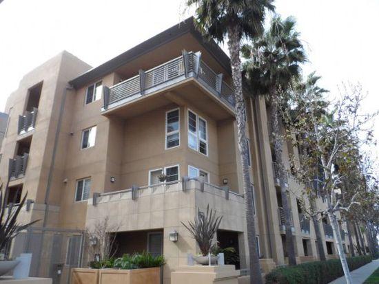 13173 Pacific Promenade APT 129, Playa Vista, CA 90094