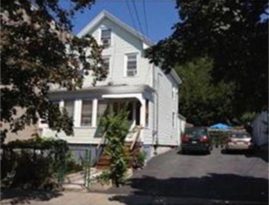 150 Nichols St, Everett, MA 02149