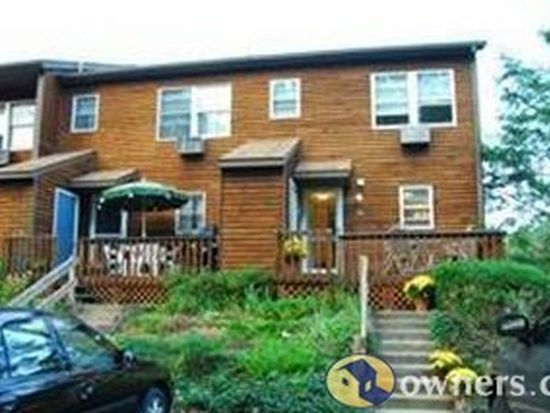 200 Post Rd APT 510, Warwick, RI 02888