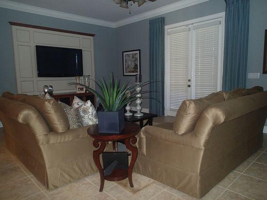 2050 Rickover Pl, Winter Garden, FL 34787