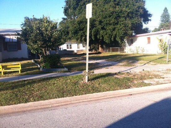3062 Melrose Ave S, Saint Petersburg, FL 33712