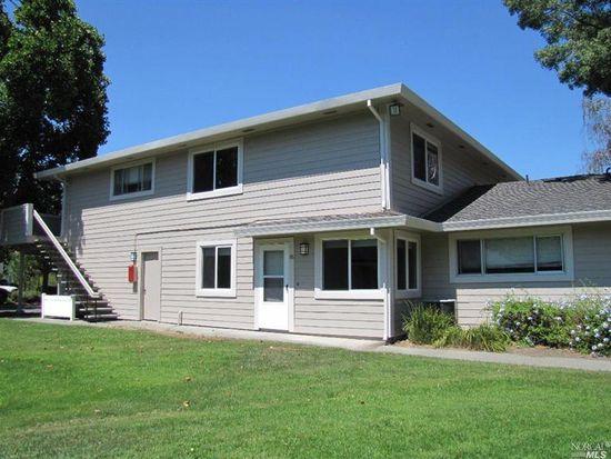 86 Tahoe Cir, Novato, CA 94947