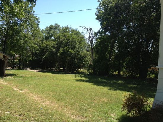 2510 Bosque Blvd, Waco, TX 76707