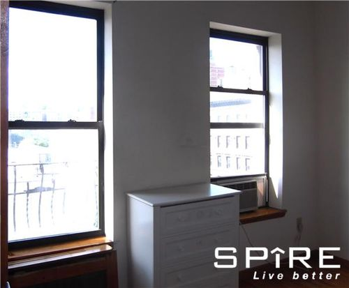 491 Columbus Ave APT 4R, New York, NY 10024