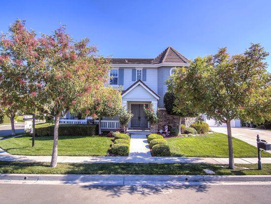 7218 Moss Tree Way, Pleasanton, CA 94566