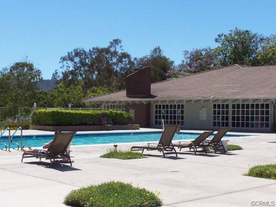 22472 Caminito Costa, Laguna Hills, CA 92653