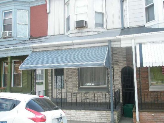 1126 Mulberry St, Reading, PA 19604