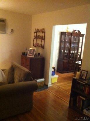 1925 Narragansett Ave, Bronx, NY 10461