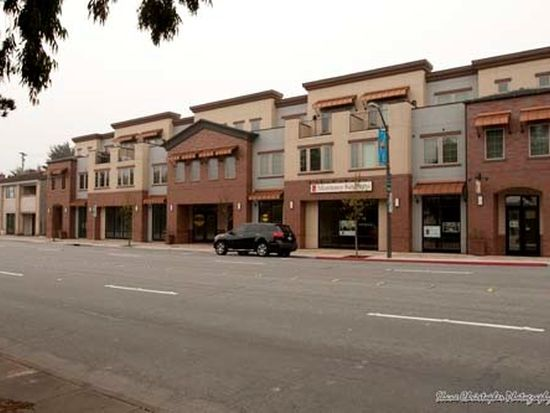 131 Lighthouse Ave APT 14, Monterey, CA 93940