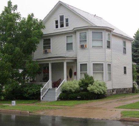 156 Oak St, Plattsburgh, NY 12901