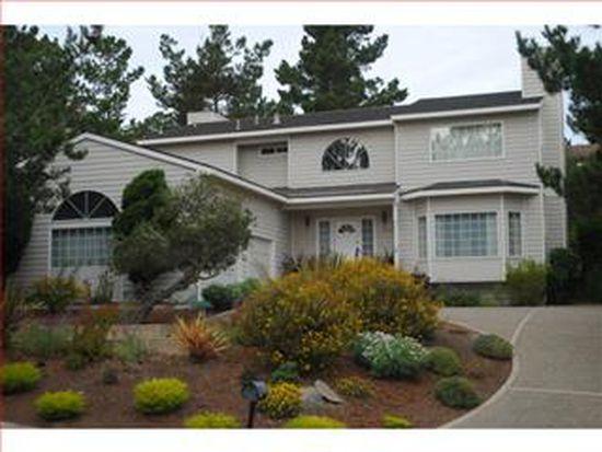 460 Dry Creek Rd, Monterey, CA 93940