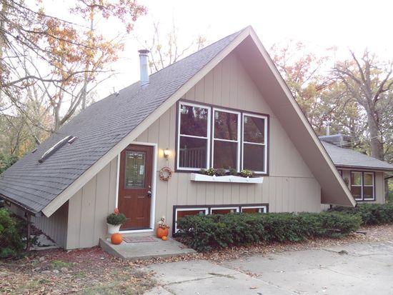 8100 Van Emmon Rd, Yorkville, IL 60560