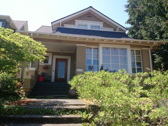 1633 39th Ave, Seattle, WA 98122