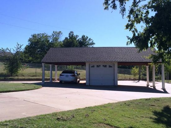32245 Whippoorwill Dr, Norman, OK 73072