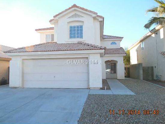 7005 Debutante Ct, Las Vegas, NV 89130