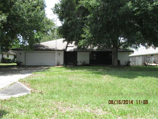 2454 Abalone Blvd, Orlando, FL 32833