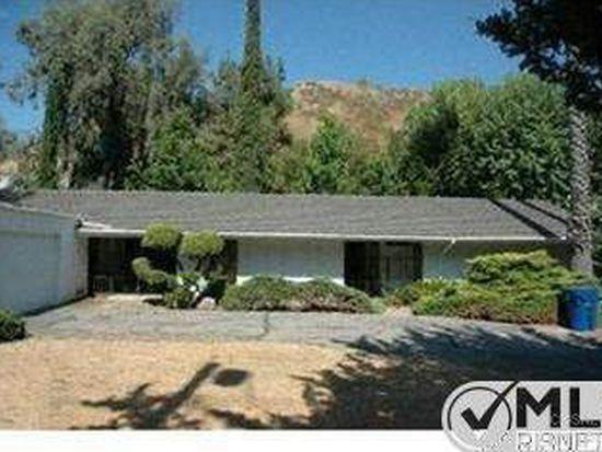 4301 Natoma Ave, Woodland Hills, CA 91364