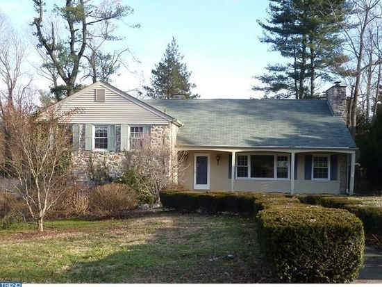1375 Panther Rd, Rydal, PA 19046