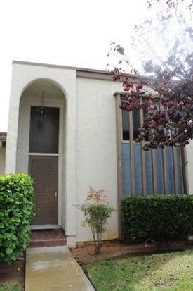 5240 Mount Alifan Dr, San Diego, CA 92111