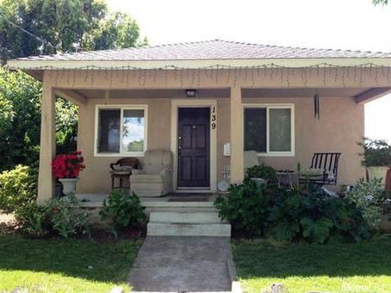 139 Elm St, Roseville, CA 95678