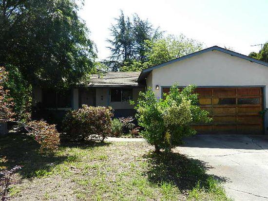 540 Dixon Rd, Milpitas, CA 95035