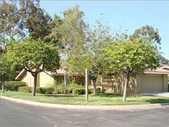 2206 Caminito Cabala, La Jolla, CA 92037