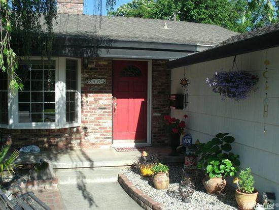 3304 Brookwood Rd, Sacramento, CA 95821