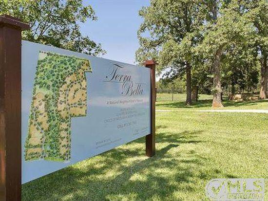 1270 Casa Bella Ct, Westlake, TX 76262