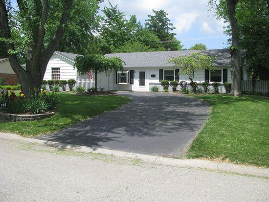 135 Weller Ave, Centerville, OH 45458