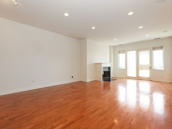 2230 N Lincoln Ave APT 504, Chicago, IL 60614