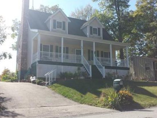895 Spencer St, Fall River, MA 02721