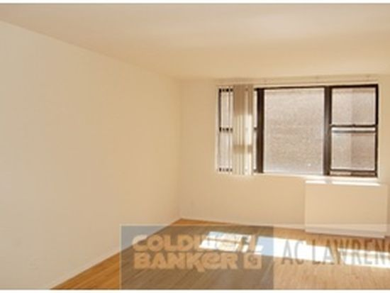 422 E 89th St APT 7D, New York, NY 10128