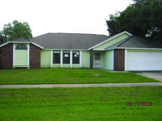3477 Rocky Gap Pl, Cocoa, FL 32926
