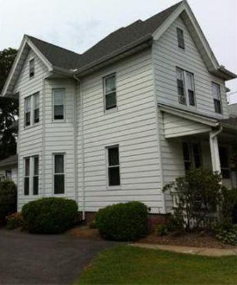 1863 Northampton St, Holyoke, MA 01040