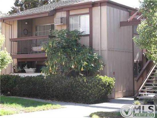 5472 Adobe Falls Rd UNIT 5, San Diego, CA 92120