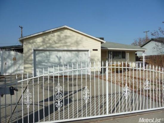 673 Boston Ave, Stockton, CA 95206