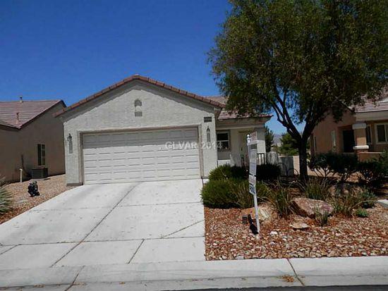 2212 Carrier Dove Way, North Las Vegas, NV 89084