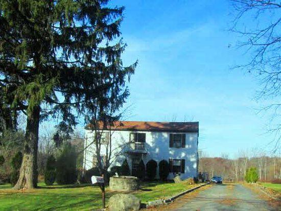 1324 Union Ave, Newburgh, NY 12550