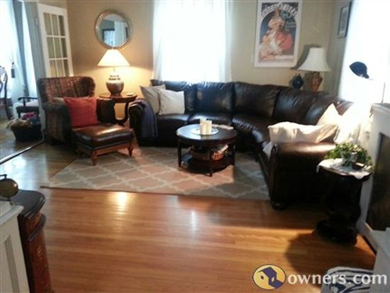 49 Buttonwoods Ave, Haverhill, MA 01830