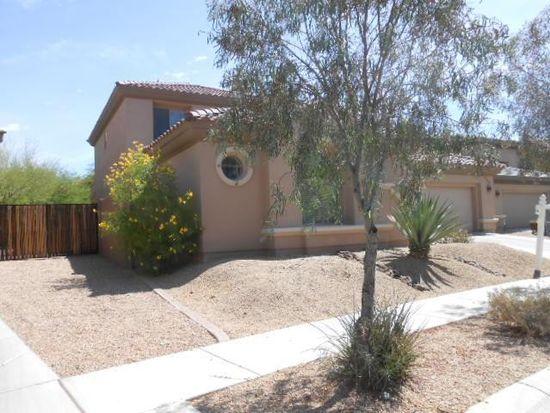 2034 W Whisper Rock Trl, Phoenix, AZ 85085