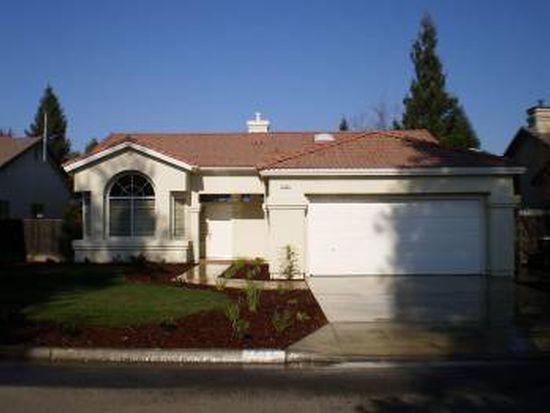 5994 W Fir Ave, Fresno, CA 93722