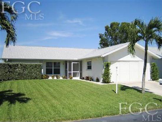 9938 Vanillaleaf St, Fort Myers, FL 33919
