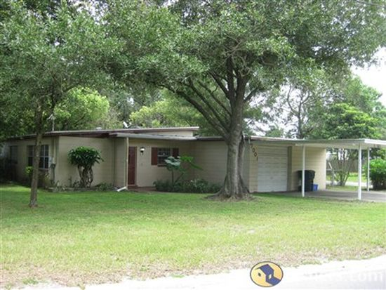 7001 N Howard Ave, Tampa, FL 33604