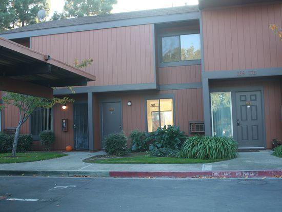 38623 Cherry Ln APT 173, Fremont, CA 94536