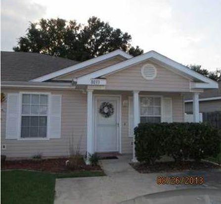 8033 Stonebrook Dr, Pensacola, FL 32514