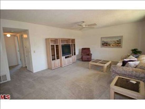 1950 S Palm Canyon Dr UNIT 136, Palm Springs, CA 92264