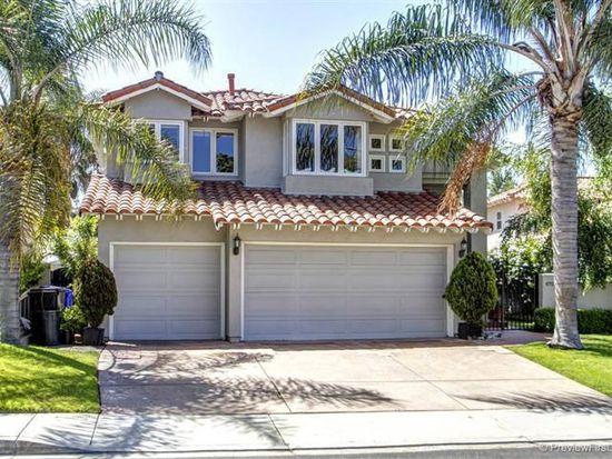 4701 Tarantella Ln, San Diego, CA 92130